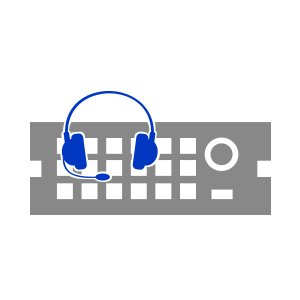 DCS-CC 呼叫中心系统